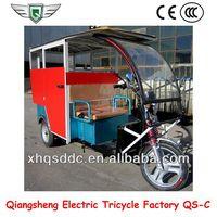 Electric Energy Auto Rickshaw Price Tuk Tuk For Sale