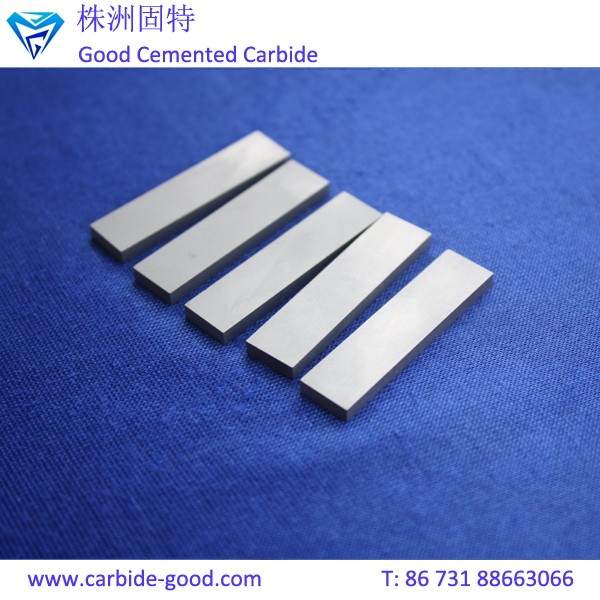 tungsten carbide bar (12).jpg