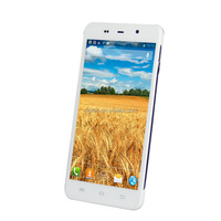 Original Cheap THL W200C 8GB 5'' Mobile Phone Octa Core Android THL mobile Phone
