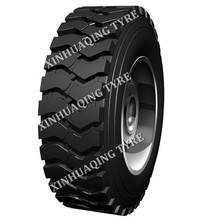 Tire Manufactory- AGR Tractor Tire/ Otr Off Road Tire