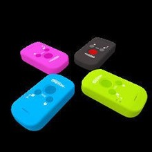 Children /Elderly /Disabled GPS tracker, Chip gps locator for child ,micro personal gps tracker