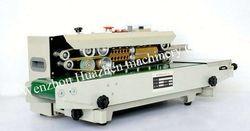 super sealer with ce FRD-900 made in china machine food machines sealing machine