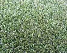 Luxurious high quality landscape artificial grass for garden