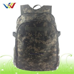 Hot Sale Camouflage Bags For Outdoor Hiking