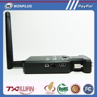 USB Port Use RS232 Apartment Bluetooth Dongle