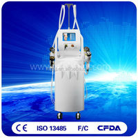 High quality hot-sale radio frequency weight lose