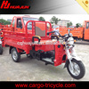 Adult smart tricycle/trike for cargo