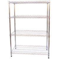 Best selling durable innovative kitchen rack with good quality and reasonable price