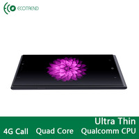 Bulk purchase in factory 5 inch cheapest china mobile phone in india