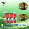 High Quality One Component Long Lifetime Liquid Silicone Sealant