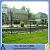 Cheap Black Picket Fence For Home/Good-quality Safety Fence For Sale/Decorative Good-quality Aluminium Fence For Stair