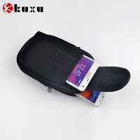 Workout Sport ArmBand Case Cover For iPhone 4 4G 4S 3G 3GS 5 5G 5S for iPod Touch 4 Arm Band Case