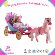 2015 mais Popular funcional Mini renascer Baby Dolls Silicone bonecas Reborn bebê para venda Mini boneca