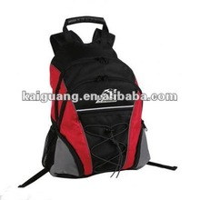 Factory wholesale hiking backpacks new 2012