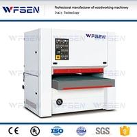 R-R-RP2200 Heavy duty wide belt sanding machine/wide belt wood calibrating machin/sander/sandingmachine