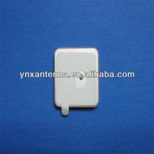 Low price GPS antenna module