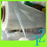 agricultural film, china plastic products factory directly supplier