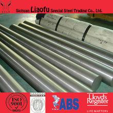 steel sus303 stainless steel sus303 303 price