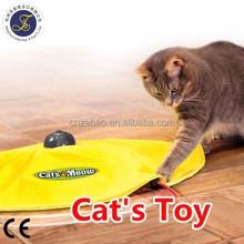 best new cat toys 2012