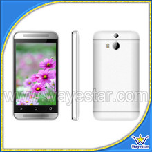 Chinese 3.5inch Capacitive Touch Screen Mini PDA Mobile Phone
