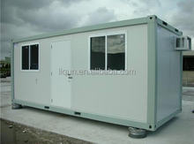 cheap prefab houses house design china container