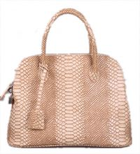 100% Genuine Leather Handbags Wholesale in China,felt drawstring bag