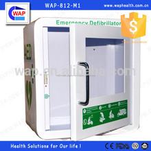 Commercio affidabilità wap- salute popolare ip56 armadietto dei medicinali per uso di emergenza