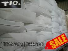 Tio2 Rutile Anatase buy titanium dioxide price in india