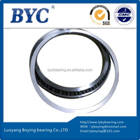 SX011836 crossed roller bearing|thin bearing|BYC pick bearing size for Robotic