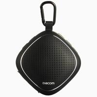 Dacom Portable mini waterproof wireless bluetooth speaker wholesale product
