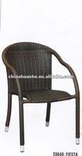 Rattan Chair/ Dining Chair