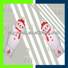 USB2.0 Christmas Day Gift Snow Man Series 2 USB Flash Drive