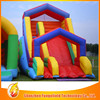 2013 The most popular giant inflatable pool slide for adult for interest