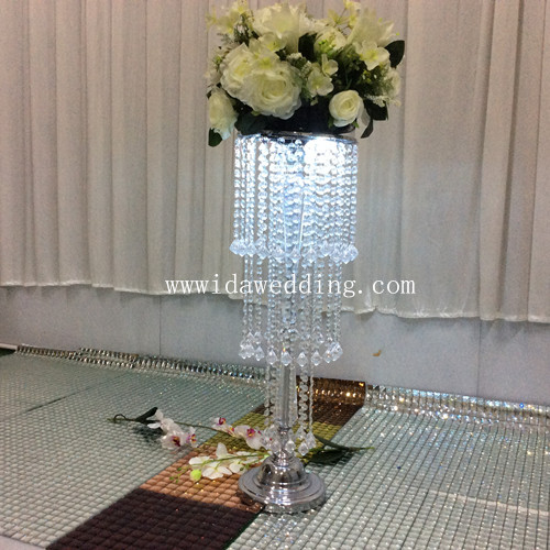 Wholesale fashion indian style centerpieces for wedding table for p122m 4g junglespirit Images