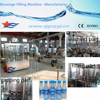/product-gs/new-design-electric-stainless-steel-3-in-1-mineral-water-bottling-plant-equipment-production-line-620569317.html