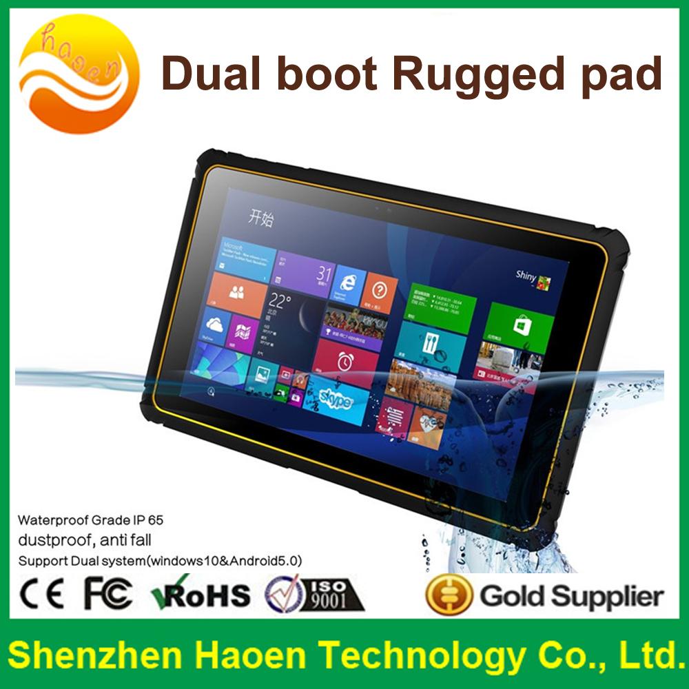 windows 10 tablet 4g lte intel cpu docking rs232 2g ram 1d 2d barcode warehouse waterproof. Black Bedroom Furniture Sets. Home Design Ideas