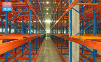 2014 Hot sale racks and shelves