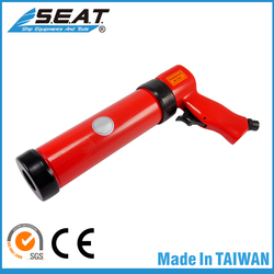 2015 Most Popular Industry 2033Nm Acetoxy Silicone Sealant
