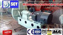 Portable Air Ventilator/speed ventilator fan/Exported to Europe/Russia/Iran