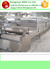 Factory professional production dehydration and sterilization machine&microwave dryer