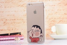 2015 Newest Cellphone Case for iPhone5; iPhone6; iPhone6 Plus