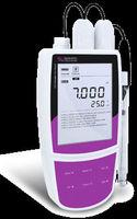 BK-320 Portable pH Meter, pocket-size ph meter manufacturer China
