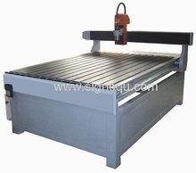 CNC Engraver machine