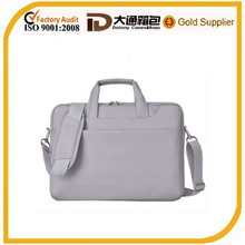 2014 popular cheap document bag most popular laptop bags