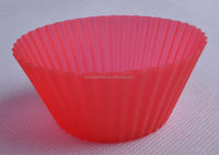 cake topper superior quality colorful the newest products for silicone cake model