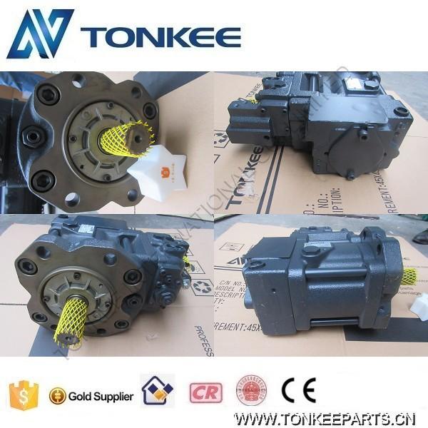 4633474 zx450-3 K3V63S-102R-1F29 piston pump for HITACHI P04.jpg