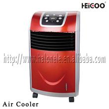 aire acondicionado portátil, aire acondicionado móvil, aire acondicionado portátil, aire ambientador