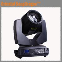 Stage Lighting Sharpie Beam Moving Head beam230 w 7r