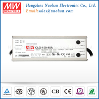 Meanwell 150W 48V LED Power Supply led driver power supply