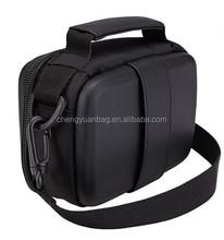 digital camera leather cases